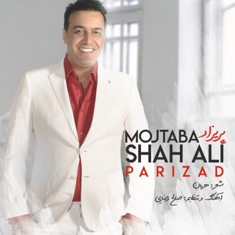 دانلود موزیک جدید مجتبی شاه علی پریزاد