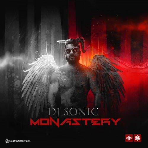 دانلود موزیک جدید Dj Sonic Monastery